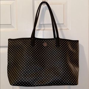 Tory Burch Bags - Tory Burch Large Tote